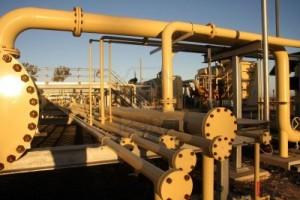 Как нефтегазовая промышленность влияет на политику в Колорадо