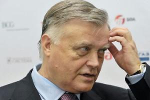 Глава РЖД благодарит всех, кто поддержал его в связи с лже-«отставкой»