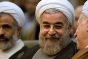 Хассан Роухани официально объявлен президентом Ирана