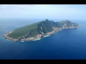 Япония положила конец ракетной тревоге, перестав бояться Северную Корею
