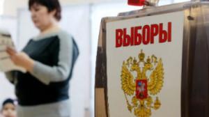 Координаторы оппозиции запутались в позициях по выборам мэра Москвы