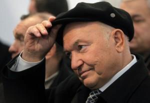 Лужков обсуждал с Прохоровым возможность выдвижения на пост мэра Москвы