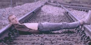 """Юэн МакГрегор сыграет Марка Рентона """"Рыжего"""" Марка в продолжении фильма """"На   игле""""."""