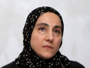 Мать Царнаевых хочет приехать на суд к сыну, не боясь быть арестованной за кражу