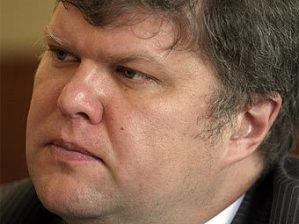 Митрохин баллотируется в мэры Москвы. Единороссы Великого Новгорода вздохнули с облегчением