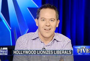 """Fox News: Является ли сериал """"Новости"""" """"психбольницей левого крыла""""?"""