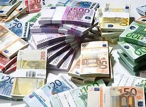 Одного из епископов обвиняют в мошенничестве с деньгами Банка Ватикана