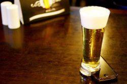 Оф-лайн стакан появился в Бразилии