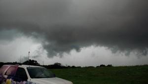 Пять человек стали жертвами разгула стихии в Оклахоме