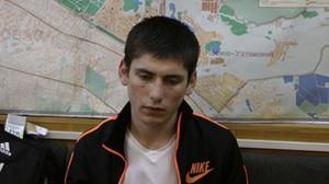Резня в московском трамвае была устроена после вечеринки в клубе