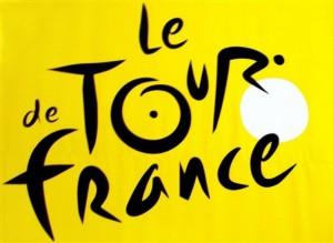 Российская «Катюша» ударит по «Тур де Франс»