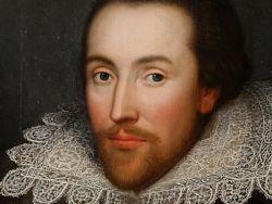 Шекспировские пьесы будут переведены в прозу