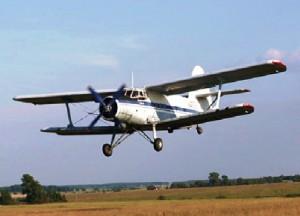 Самолет малой авиации рухнул в Хабаровском крае