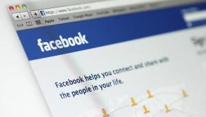 Целый год были доступны личные данные 6 000 000 пользователей Facebook