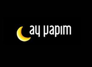 Турки не будут влюблять азербайджанца в армянку