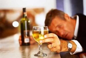 Учёные придумали, как пить без вреда для печени