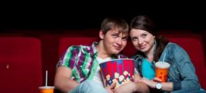 В Екатеринбурге суд обязал администрацию кинотеатра снять запрет на посещение сеансов со своими напитками