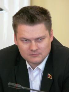 В Твери гражданский активист арестован «за избиение кавказцев»