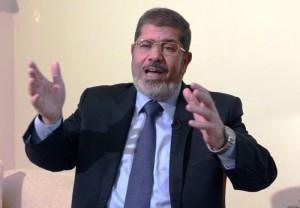 Власти Египта ожидают «Арабское лето»