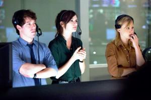 Второй сезон the Newsroom станет менее романтичным
