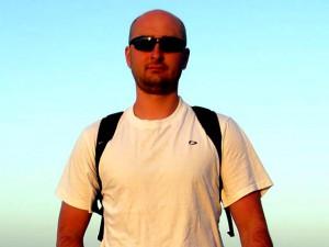 Задержанного в Турции журналиста Бабченко отпустили без депортации и обвинений