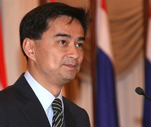 """По результата опроса """"причиной хаоса"""" в Таиланде является политика"""