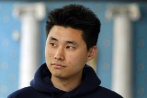 4 000 000$ получит чуть не погибший в тюрьме студент