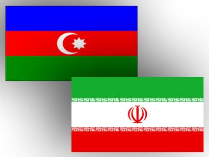 Азербайджан призывает к развитию железной дороги между Тегераном и Баку