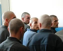 База ДНК убийц и насильников создаётся в Ростовской области