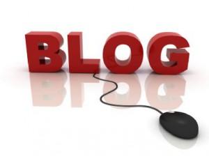 Единороссы хотят сделать блоги прессой
