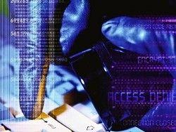 Хакеры могут убивать на расстоянии