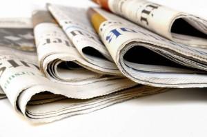 Индийские газеты продолжают бороться с предубеждениями о бедности и политике