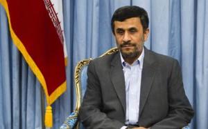 Ахмадинежад планирует жизнь после политической карьеры