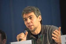 Опровергнута информация о смерти сооснователя Яндекса