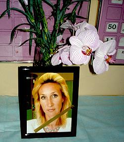 От инсульта умерла на итальянском пляже русская туристка