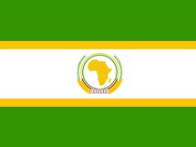 Приостановлено членство революционного Египта в Африканском союзе
