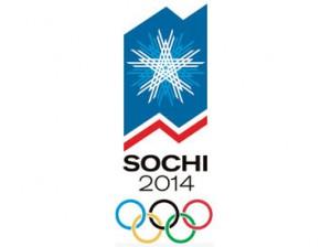 США готовы бойкотировать Олимпиаду