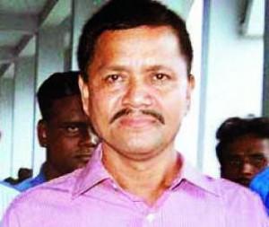 Ануп Четия будет доставлен в Нью-Дели 16 июля