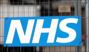 Иностранцам необходимо заплатить взнос £ 200 в Национальную службу здравоохранения Великобритании