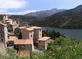 Франция: Корсика предлагает ввести ограничению по продаже домов
