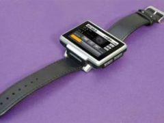 Изобретены часы, определяющие продолжительность жизни