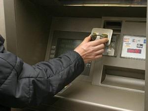 Мошенники похитили у новгородцев 6 000 000 рублей