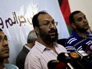 В Египте арестован лидер Братьев-мусульман Бельтаги