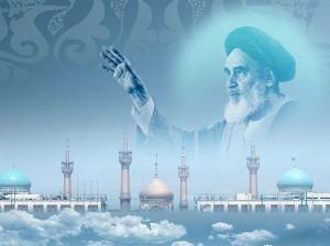 Новый иранский глава хочет уничтожить Израиль