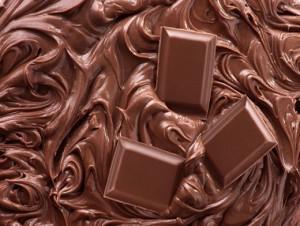 По своим действиям шоколад похож на «травку»