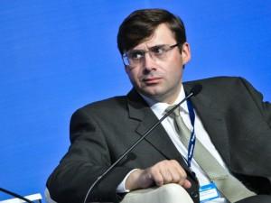 Слухи об ослаблении рубля преувеличены