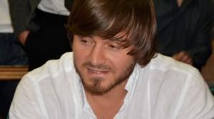 Совершено покушение на Джабраила Махмудова – одного из обвиняемых по делу Политковской