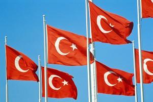 Турцию закроют для россиян