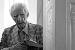 Умер 98-летний нацистский преступник, ожидавший суда