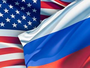 Встреча представителей США и России отменена